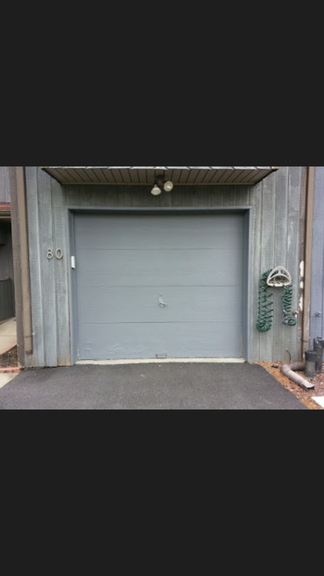 Always Reliable Garage Doors : warwick doors - Pezcame.Com