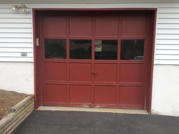 Charmant Always Reliable Garage Doors
