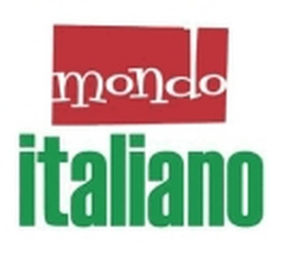 mainlogo logo jpg rh superpages com