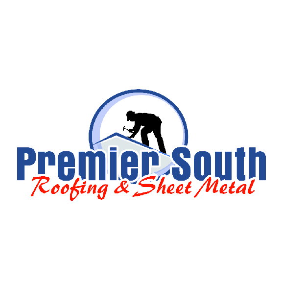 Premier South Roofing Sheet Metal