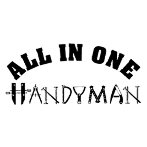 All In One Handyman Inc