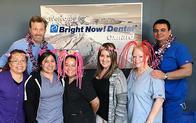 Bright Now Dental - 355 W Esplanade Drive, Oxnard, CA