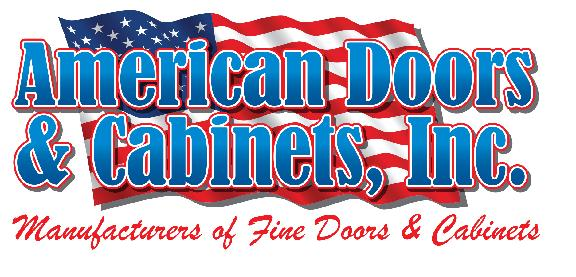 American Doors And Cabinets Inc In Montclair Ca 4748 W Mission