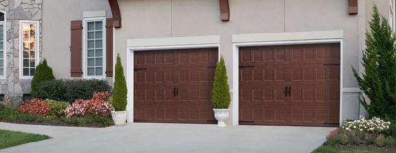 Wonderful Garage Door Repair Cloverleaf
