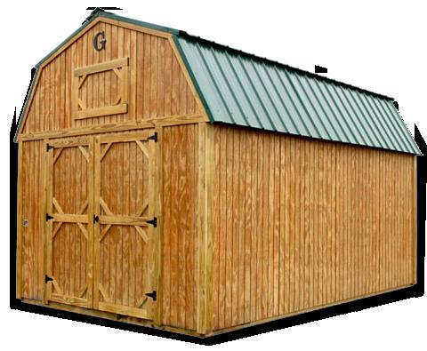 Exceptionnel Acadiana Discount Portable Buildings Management, LLC