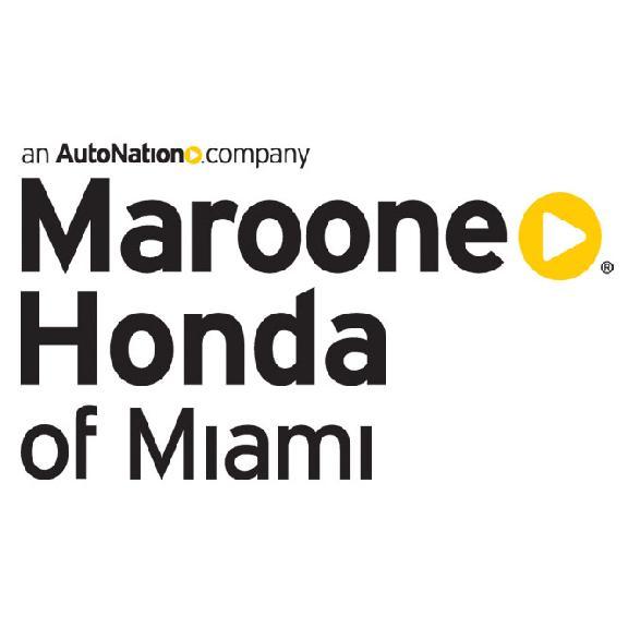 Autonation Honda Miami Lakes 5925 Nw 167th Street Hialeah Fl