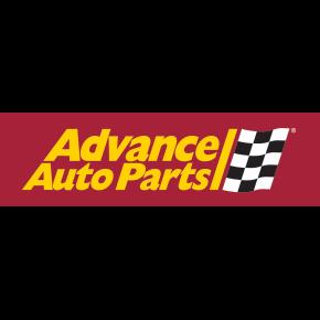 Advance Auto Parts 1403 N State Street Fairmont Mn