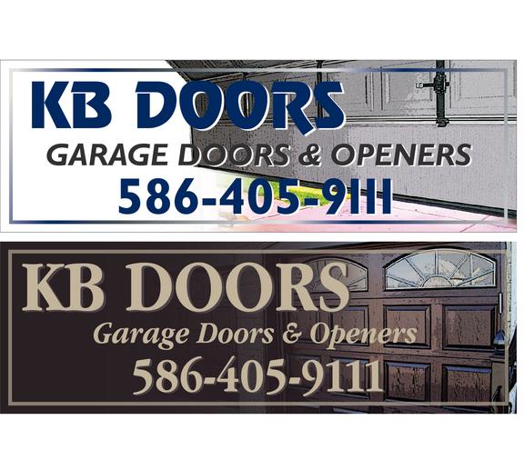 KB Doors Inc  sc 1 st  Superpages & KB Doors Inc in Roseville MI | 19631 Frazho Rd Roseville MI pezcame.com
