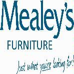 Mealeyu0027s Furniture Devon/Valley Forge