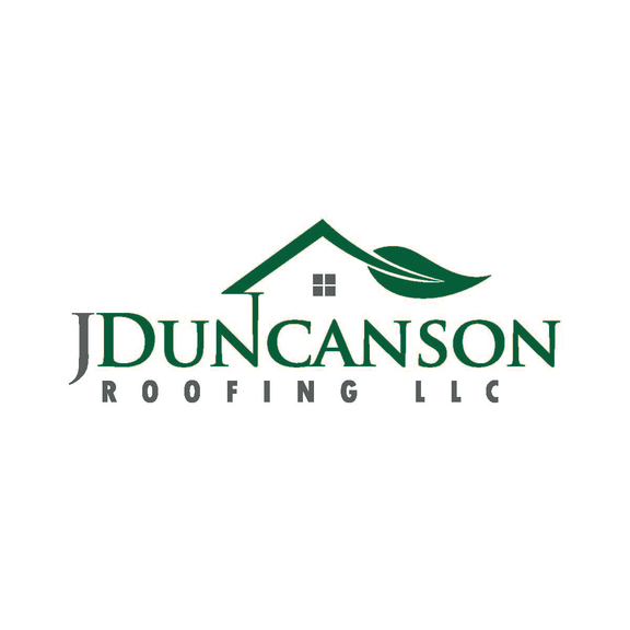 J Duncanson Roofing