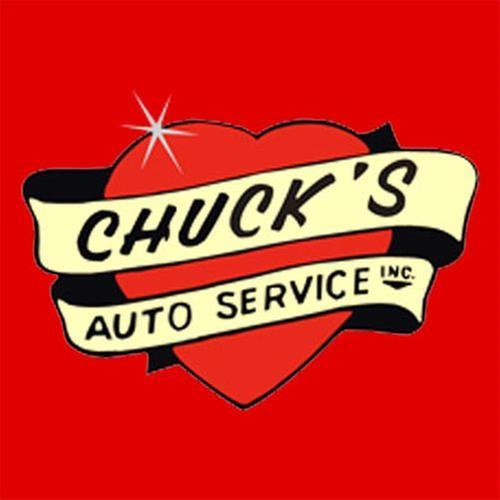 Chucks Auto Body >> Chuck S Auto Body Towing 78 West St Chicopee Ma