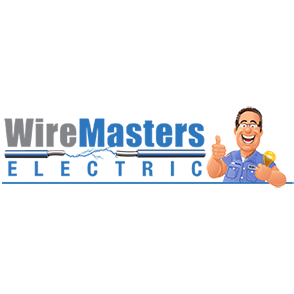Wiremasters Electric, Inc in Miami, FL | 12201 SW 128th Ct, Ste ...