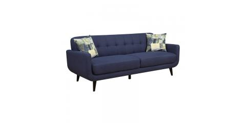 Marvelous Weekends Only Furniture Outlet