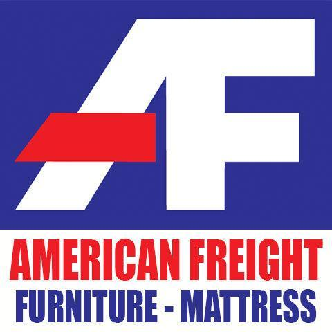 American Freight Furniture And Mattress 231 N Eastern Blvd