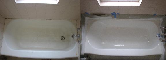 NY Bathtub Reglazers In Bronx NY - Bathtub glazers