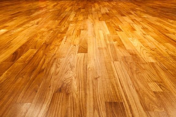 J M Hardwood Floor Specialists In Puyallup Wa 8114 155th Street