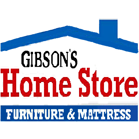 Gibson Home Store