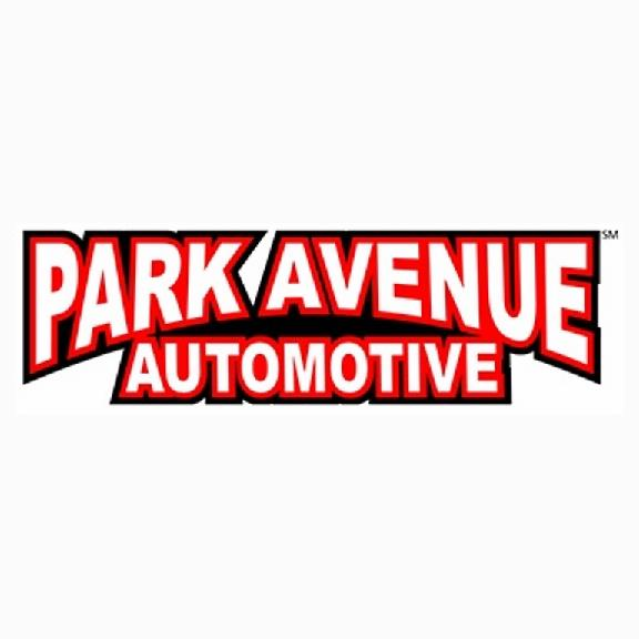 Park Ave Auto >> Park Avenue Auto 658 Park Ave Freehold Nj