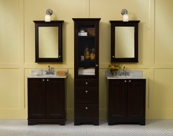 Usa Cabinet Store