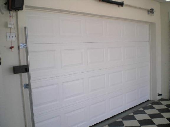 Good Guys Garage Door Co In Dallas Tx Po Box 701648 Dallas Tx