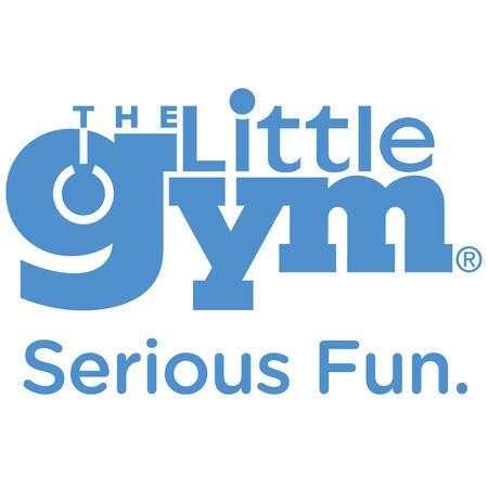 brand new 71416 4ffb8 The Little Gym of Riverside
