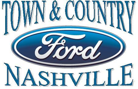 Town & Country Ford >> Town Country Ford 101 Anderson Ln Madison Tn