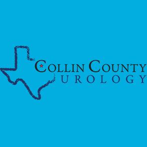 Collin County Urology 5425 W Spring Creek Pkwy 150 Plano Tx