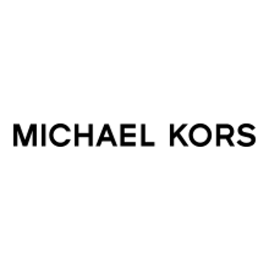 36f63eba733b Michael Kors Outlet - 7400 Las Vegas Blvd South