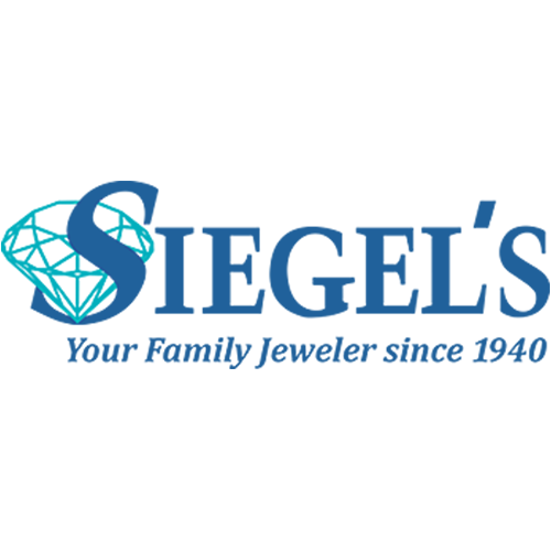Siegel S Jewelry