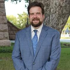 Harris Law Firm - Harry Harris III in Fort Worth, TX | 5001