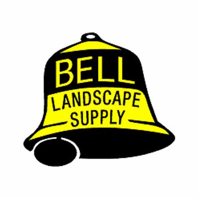 Bell Landscape Supply, Inc. - Bell Landscape Supply, Inc. In Statesville, NC 2472 Northside Dr