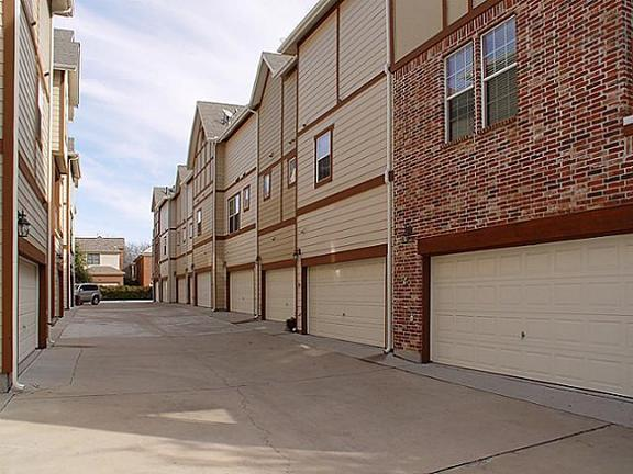 Yes Doors & Yes Doors in Garland TX | 618 Kingsbridge Dr Garland TX Pezcame.Com