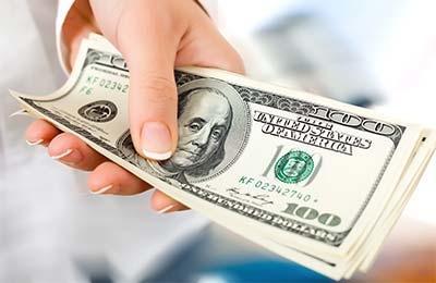 24 hour cash loans boksburg image 10