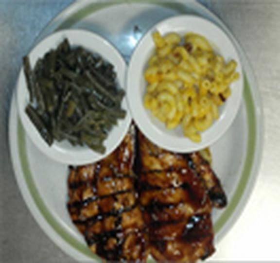 A Taste Of Cindy\'s Kitchen in Hiram, GA | 1379 Hiram Douglasville ...