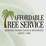 Tree Service Miami Dade Broward