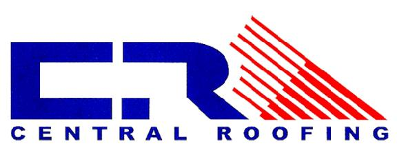 Nice Central Roofing Company