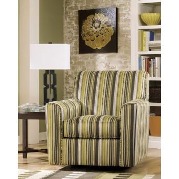 Watsonu0027s Home Furniture
