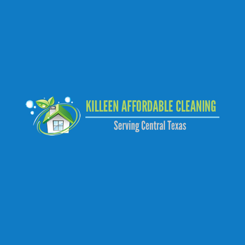 Killeen Affordable Cleaning - 3808 Dobbs Ave, Killeen, TX