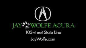 Jay Wolfe Acura >> Jay Wolfe Acura 1029 W 103rd St Kansas City Mo