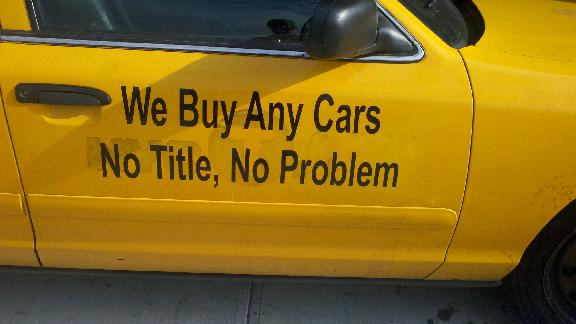 Junk Cars For Cash Nj >> Junk Cars For Cash Nj Llc In Orange Nj 199 Central Ave Orange