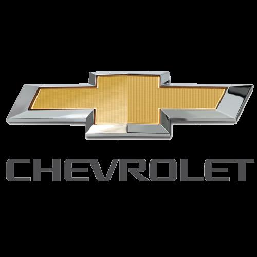 Mangino Chevrolet 4447 State Highway 30 Amsterdam Ny