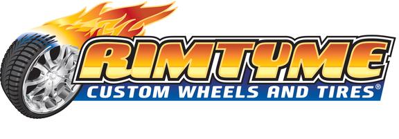 Rimtyme Custom Wheels Tires Sales Lease 7593 Tara Blvd