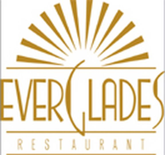 Everglades Restaurant At Rosen Centre Hotel
