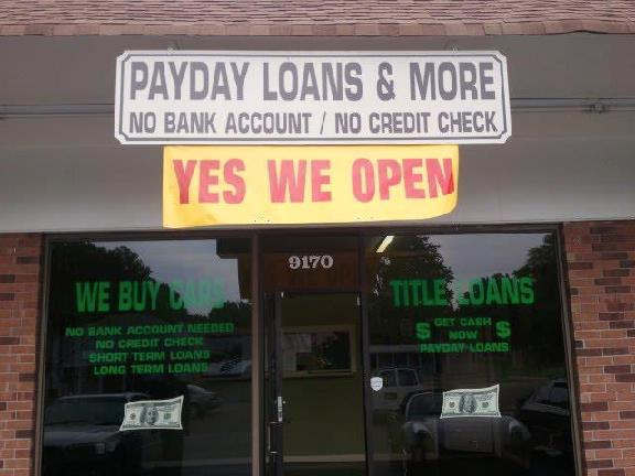 6months cash loans photo 5