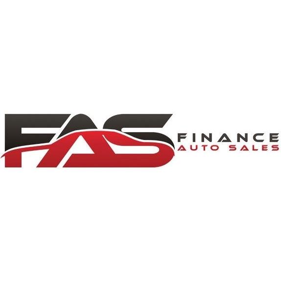 Finance Auto Sales >> Finance Auto Sales In Hawthorne Ca 11604 Prairie Ave Hawthorne Ca