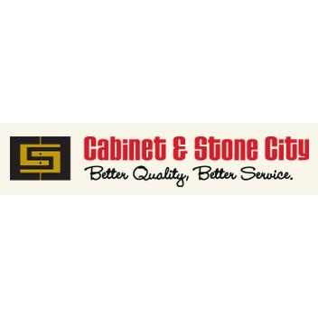 Cool Cabinets Stone City Llc 1610 Cobb International Blvd Nw Beutiful Home Inspiration Truamahrainfo