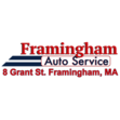 Best 20 Napa Auto Parts in Framingham, MA by Superpages