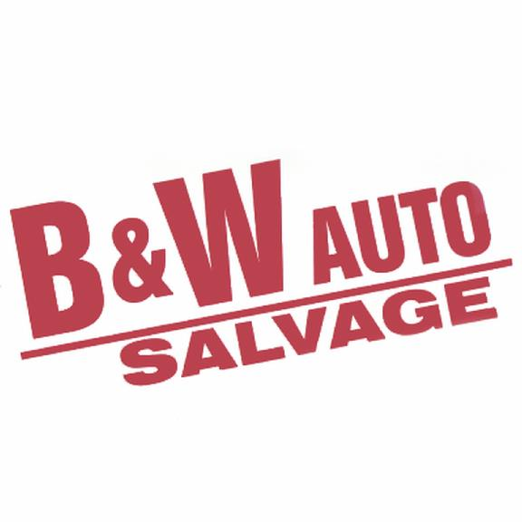 Salvage Yards Springfield Mo >> B W Auto Salvage 1462 N Warren Ave Springfield Mo
