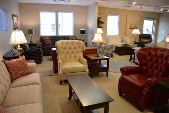 Perry S American Furniture Gallery 1176 Industry Rd Lexington Ky