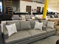 American Furniture Rentals Inc 3300 Garfield Ave Commerce Ca